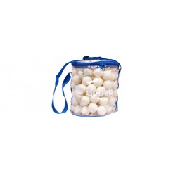 Buffalo tafeltennisballen Value Pack