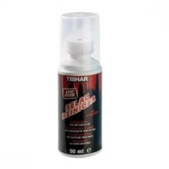 Tibhar combi batcleaner met spons 90 ml